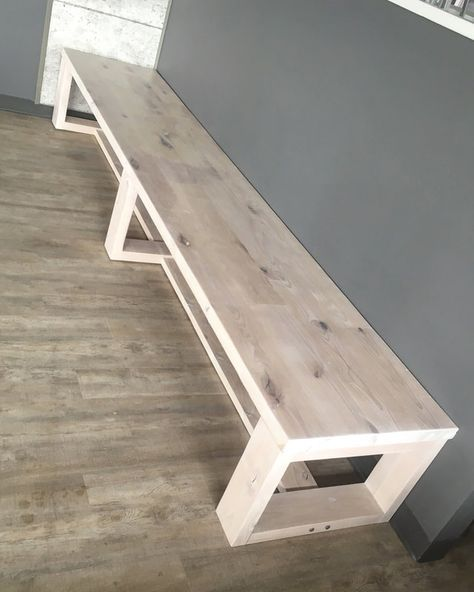 40 Ideas Bench Seating Restaurant For 2019 Cafe Bench Cafe Seating Restaurant Seating