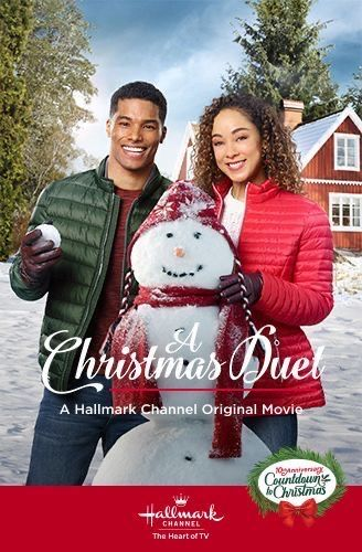 Pin By Pamela Bell English On Christmas Movies In 2020 Hallmark Channel Christmas Movies Hallmark Christmas Movies Christmas Duets