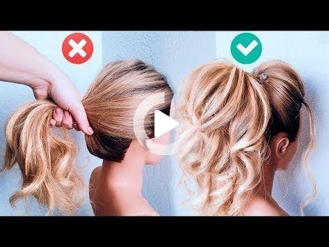 35++ Formation coiffure courte le dernier