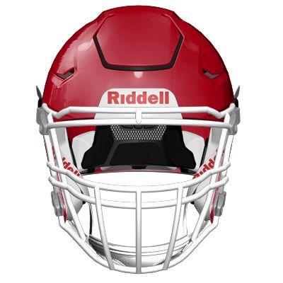 Riddell SpeedFlex Helmet Helmets On Field Equipment Shop