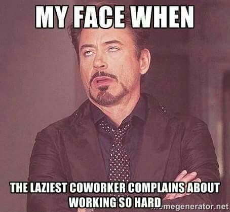 ab9508c578daadc96a0aca16fed4cdc3 funny work humor work humour the 25 best lazy worker ideas on pinterest lazy people humor