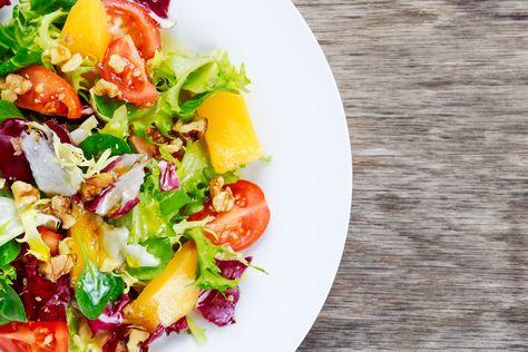 16 best Heal images on Pinterest Alkaline diet foods, Diets and - pflanzen f amp uuml r badezimmer