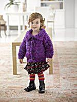 Image of Cutie Pie Sweater