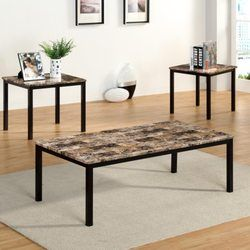 Home Decor Outlets Fairview Heights Il Home Decor Furniture Coffee Table