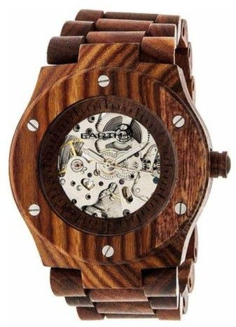 7191269a6 Heritor Automatic Hr4503 Montrichard Mens Watch   Products   Watches for men,  Watches, Leather watch bands