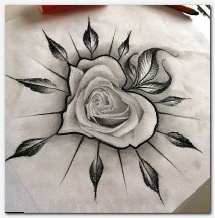 New Flowers Tattoo Designs For Girls Tat Ideas Rose Tattoos Tattoo Designs For Girls Scottish Tattoos