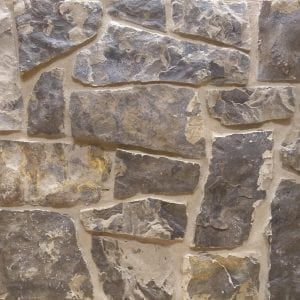 Products Natural Thin Stone Veneer Quarry Mill In 2020 Stone Veneer Thin Stone Veneer Real Stone Veneer