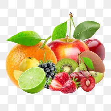 Frutas Composicao Belas Frutas Frescas Clipart De Alimentos Laranja Vitamina Imagem Png E Psd Para Download Gratuito In 2021 Refreshing Fruit Drinks Fruit Fruit Picture