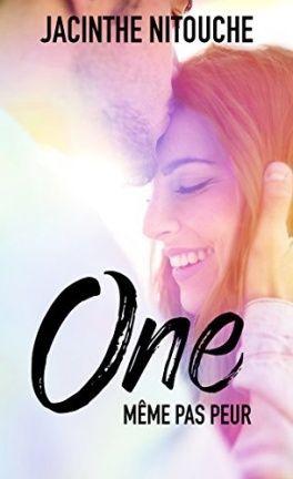 One Les 2 Livres De La Serie En 2019 Livre Ado Livre Et