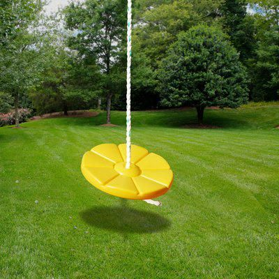 67 Best Luxury Farmhouse Master Bathroom Pictures Swing Set Swing Set Accessories Gorilla Playsets
