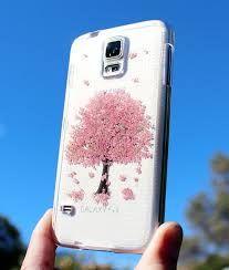 Resultado de imagen de fundas de celular