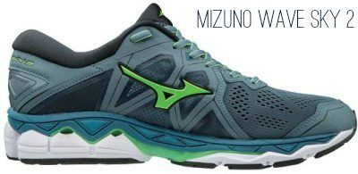 mizuno volleyball shoes greece esta