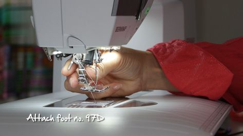 Dress Making Machine /& Hand Sewing Needles Patchwork quilting