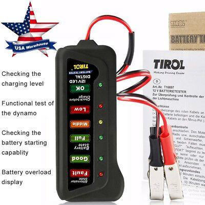 Foxwell Gt60 Automotive Scanner Abs Srs Airbag Car Diagnostic Tool Code Reader Ebay Car Scanner Diagnostic Tool Car Diagnostic Tool