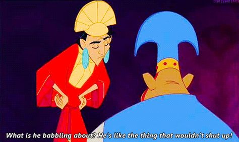 List Of Pinterest Kuzco Quotes Images Kuzco Quotes Pictures