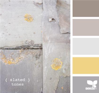 1872 Best Color Images In 2019 Paint Colors R Palette Colour Schemes