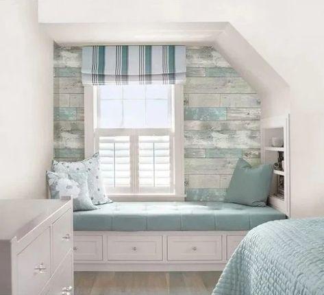 15 ruang santai ideas | living room designs, roof garden