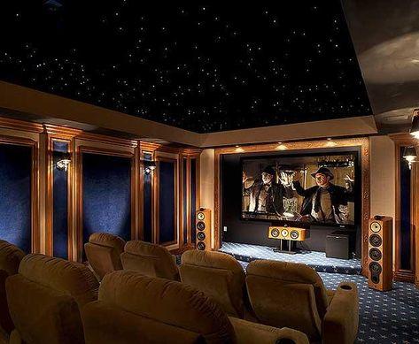Amazing Home Theaters Cristianoronaldoslist