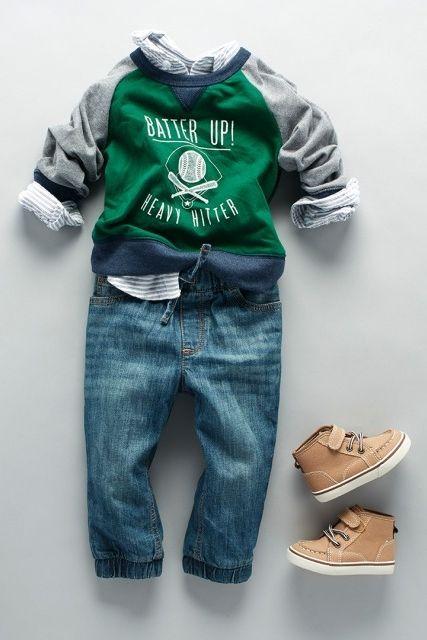 29006ff55310 Toddler boys  fashion