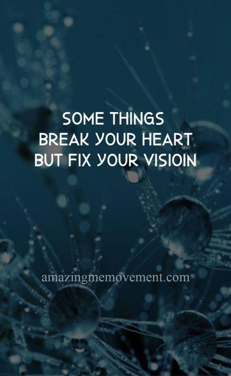 15 Healing Quotes For Your Broken Heart