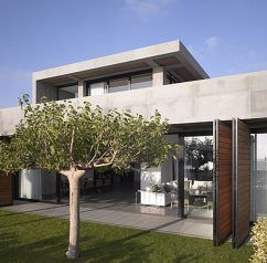 exciting images of modern houses. Exciting Modern Townhouse Design  Houses Exterior Qarmazi