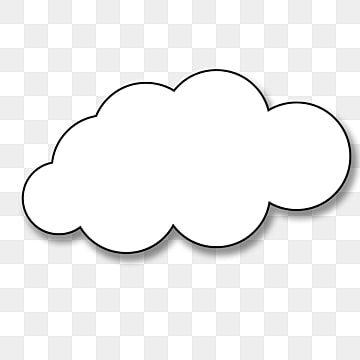 Gambar Clipart Awan Kartun Putih Cloud Clipart Awan Awan Png Transparan Clipart Dan File Psd Untuk Unduh Gratis Em 2021 Ilustracao De Nuvem Fundo Para Banner Ilustracoes