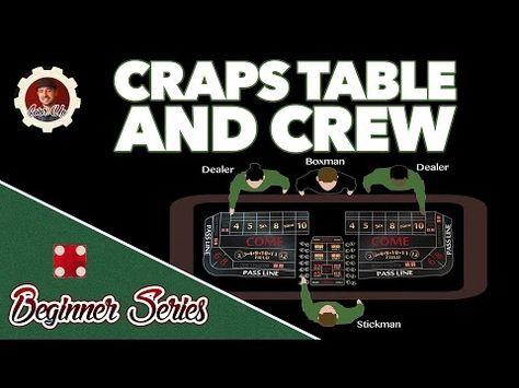 Charlestown wv slot machines