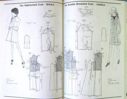 Pattern Drafting For Dressmaking Pdf Free Download Google Search