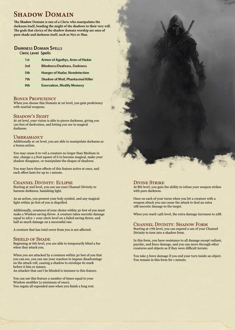 dungeons and dragons homebrew | Tumblr #homemadegingerbeer