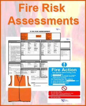 Best 25+ Fire risk assessment ideas on Pinterest Nhs jobs - risk assessment