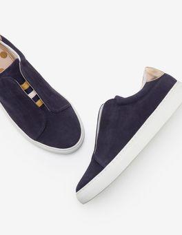 Slip-on Sneakers Boden | Slip on