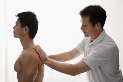 Gay oriental massage london