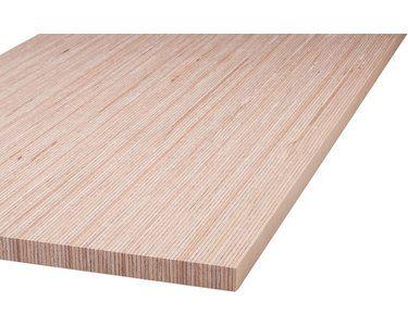 Leimholz Buche Fineline 120 Cm X 40 Cm X 1 8 Cm Leimholz Buche Leimholz Holz