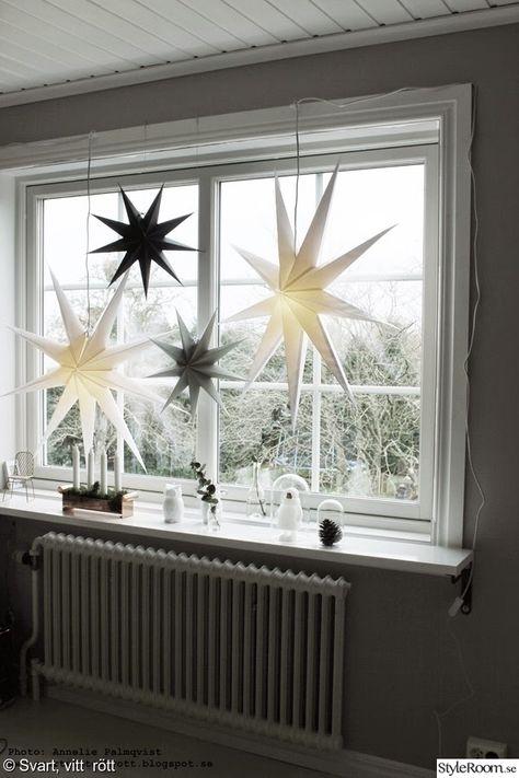 julstjärna,advent,adventsljus,stjärnor
