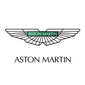 Aston Martin Service Manuals Pdf Workshop Manuals Spare Parts Catalog Fault Codes And Wiring Diagrams アストンマーチン 企業ロゴ ロゴ