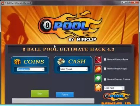 Pin By Zuber Khan A Zuber On Ball Pool Pool Coins Pool Hacks
