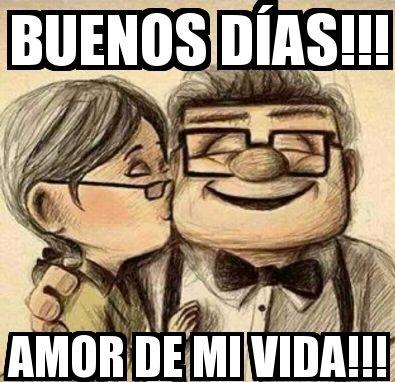 Memes De Buenos Dias Amor Frases De Aniversario Preguntas Al Azar Aniversario De Bodas Frases
