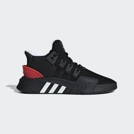 EQT Bask ADV Shoes   Chaussures pour homme décontractées