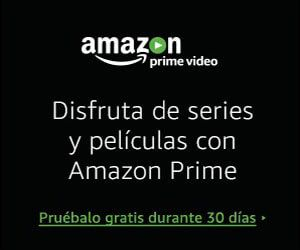 Disfruta De Series Y Películas Con Amazon Prime Prime Video Amazon Prime Video Popular Movies