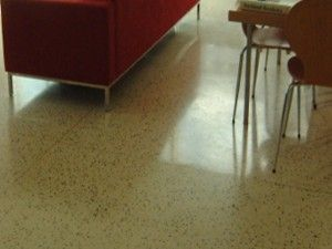 Photos For Terrazzo Floor Cleaning Boca Raton Also See