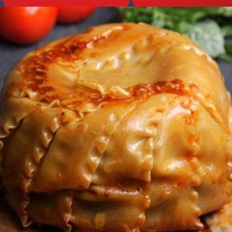 upside down lasagna recipe my honeys place recipe lasagna recipe easy lasagna recipe recipes pinterest