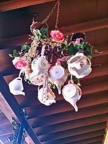 Tearoomdesign Click Tea Room House Design Tea Room Decor Vintage Tea Rooms Tea Room