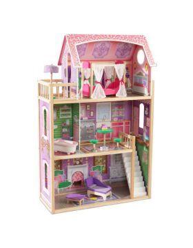 Sprii Uae Baby Shop Online Online Shopping Uae Dubai In 2020 Kidkraft Online Shopping Uae Baby Shop Online
