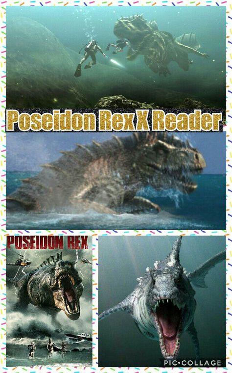 Movie/Game Animal/Monster/Alien x reader One Shots/Lemons (Completed