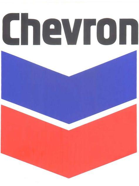 chevron logo 2