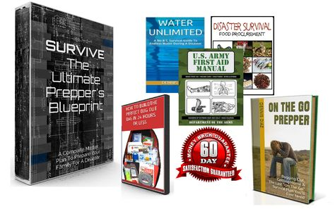 259 best get off the grid images on pinterest bushcraft 259 best get off the grid images on pinterest bushcraft emergency preparedness and solar power malvernweather Images