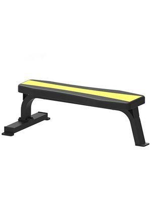 Flat Bench Press Buy Flat Bench Press For Sale Online Trenazhery Sport