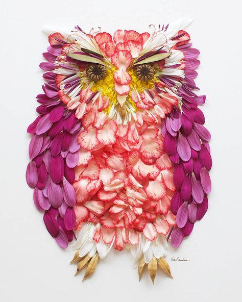 Leute kennenlernen owl