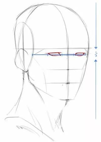 Learn To Draw A 3d Glass Dessin Visage Comment Dessiner