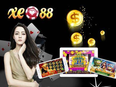 Казино онлайн ios карты играть в очко 21
